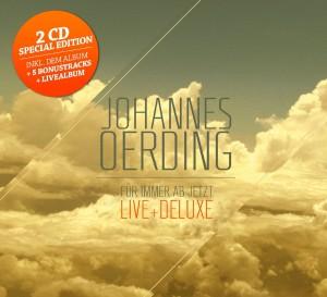 JohannesOerding_für_immer_ab_jetzt_live(2014)