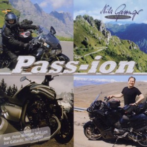 NilsGessinger_Passion(2011)